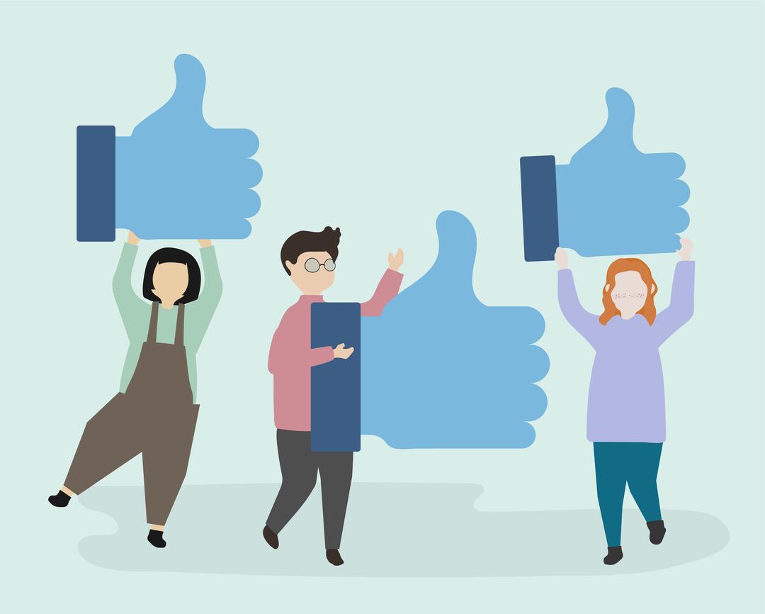 Fidelizar clientes é o objetivo de todas as empresas. Entenda nesse post como tornar seus clientes referência sobre sua empresa!