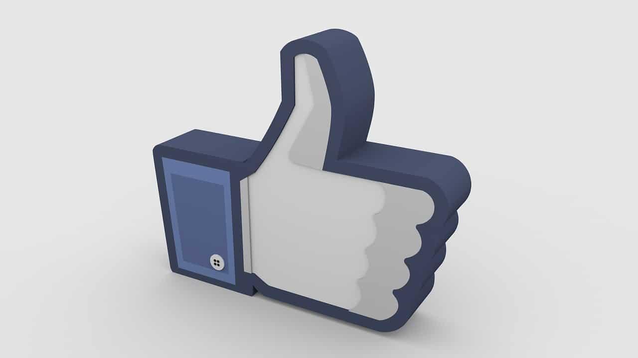 Como divulgar minha empresa no Facebook e Instagram?