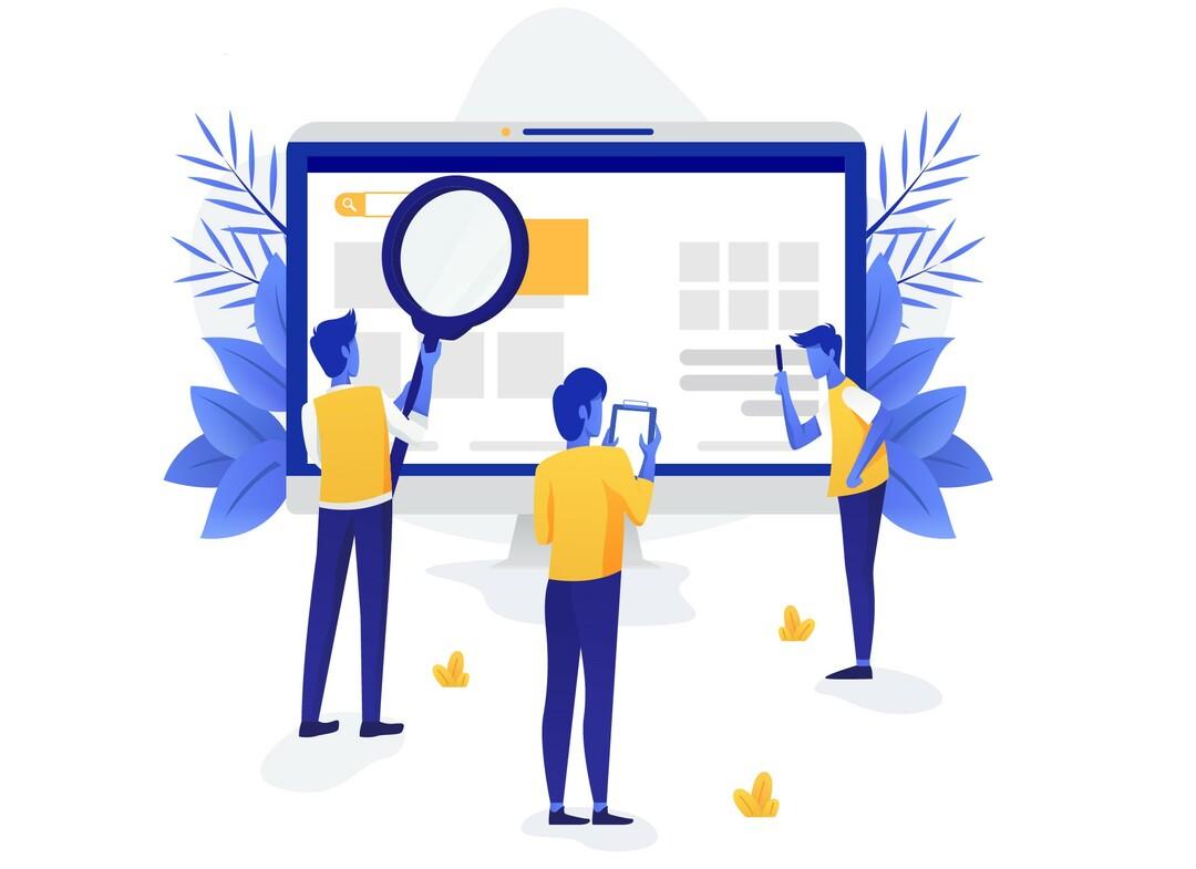 Aparecer no google é o sonho de toda empresa que está no meio digital. Entenda nesse post como fazer sua empresa aparecer no google e bem rankeada!