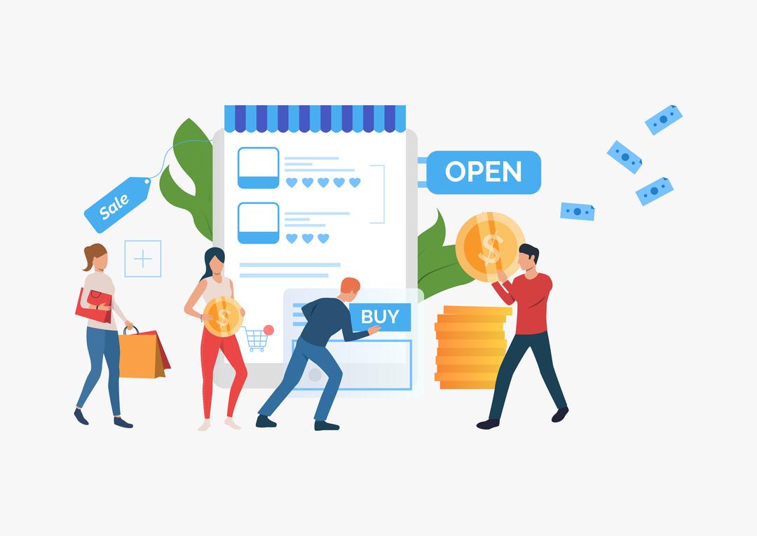 Vendarketing é uma técnica essêncial que potêncializa seu setor de vendas ao combinar com o setor de marketing. Saiba mais sobre essa técnica!
