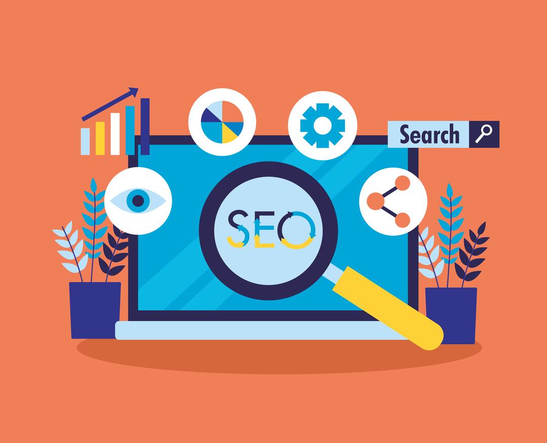 SEO é uma técnica prática e primordial para quem deseja ter um bom posicionamento no ranqueamento do google. Entenda como aplicar o SEO na sua empresa!