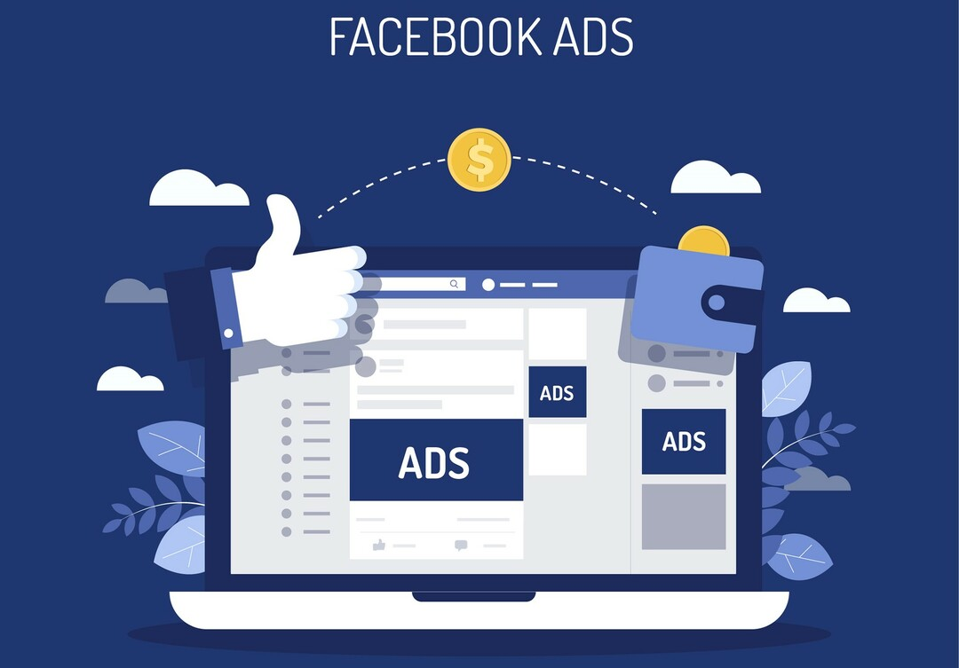 Facebook Ads é útil para atrair novos clientes, mas não somente ele. Saiba como atrair mais clientes combinando o facebook ads com o marketing de conteúdo.