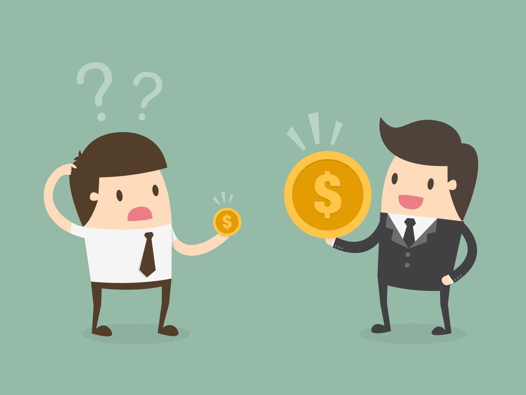 Lucrar mais é o objetivo central de toda empresa, porém muitas vezes não possuem os esforços corretos. Veja aqui 6 dicas para sua empresa lucrar mais!