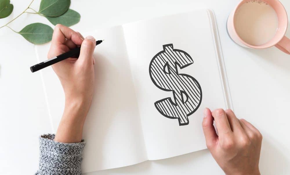 Veja no artigo como divulgar sua empresa sem gastar muito!