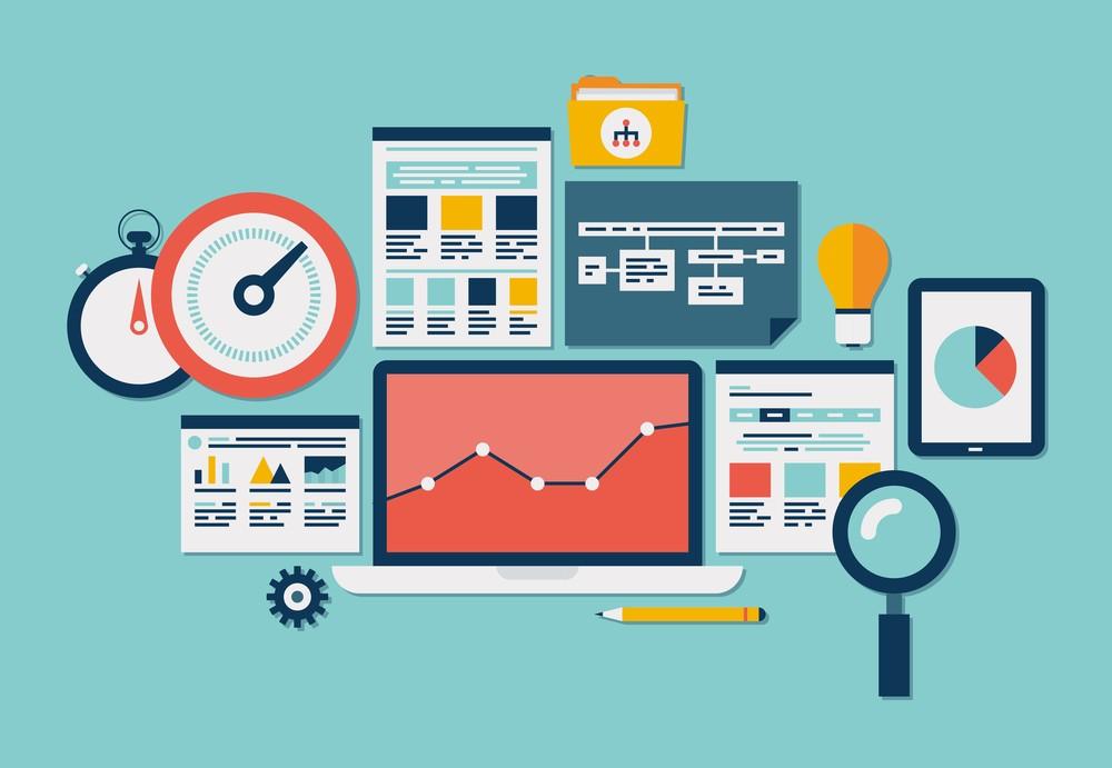 O Marketing digital no Brasil, mesmo na era online, ainda é muito inicial. Muitas empresas começaram a adotar essa prática agora. Saiba como sair na frente!