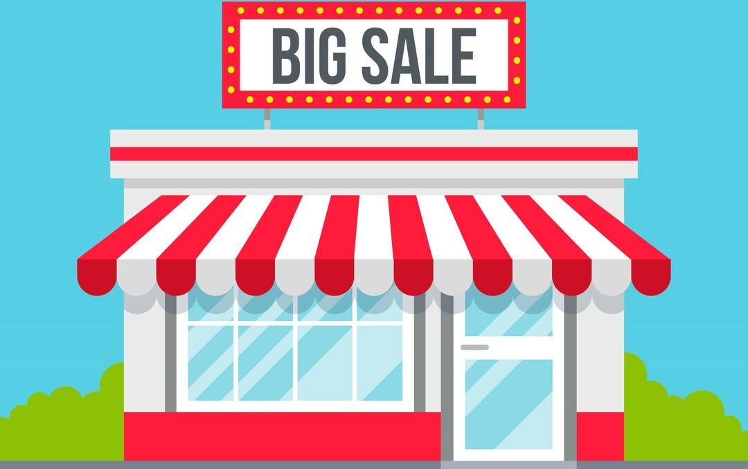 Fazer marketing digital para lojas físicas é possível? Claro que sim! Veja nesse post tudo o que precisa para fazer marketing digital para lojas físicas!
