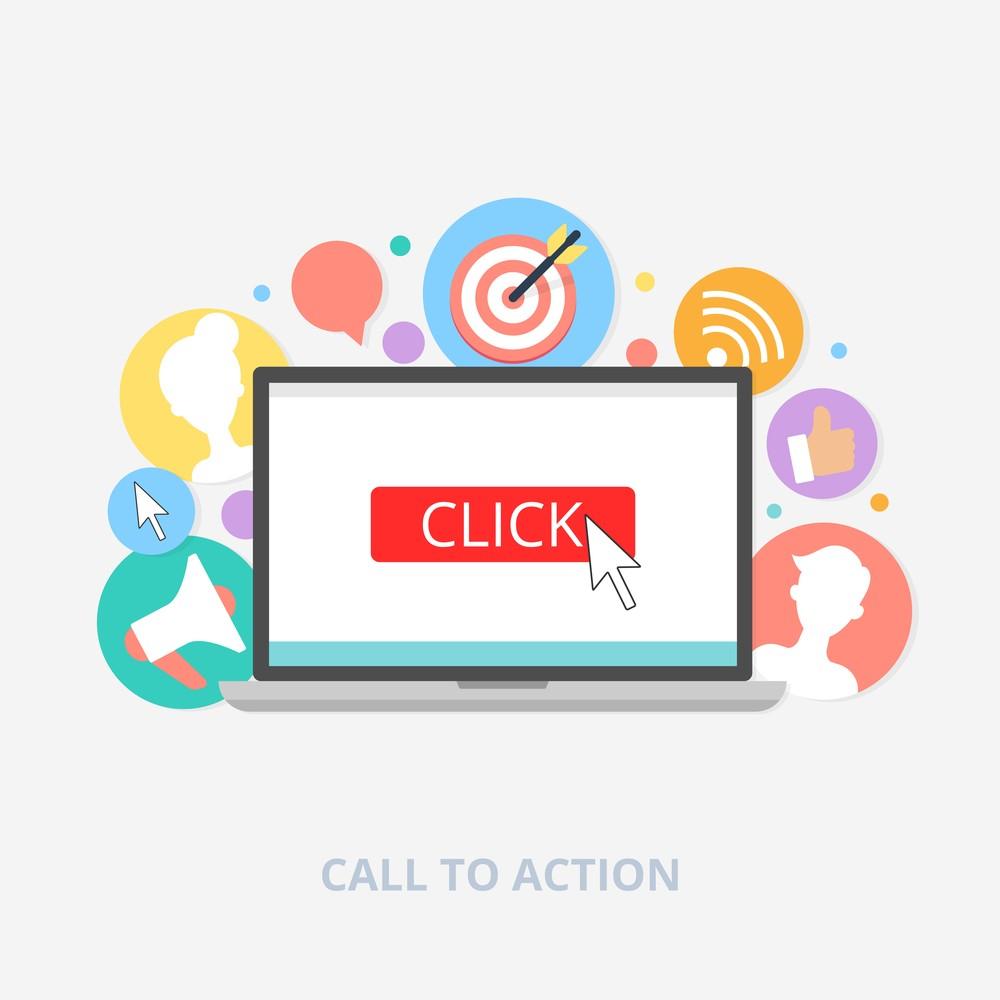 Ter um bom cta realmente ajuda a aumentar as vendas? Com certeza! Entenda nesse post como aplicar um bom cta no seu site e receber ótimos resultados!