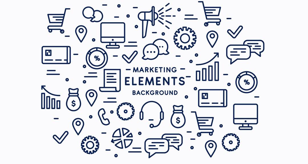 A todo o momento surgem termos do marketing digital na mesma velocidade que o mercado evolui. Fique por dentro de todos eles neste post completo!