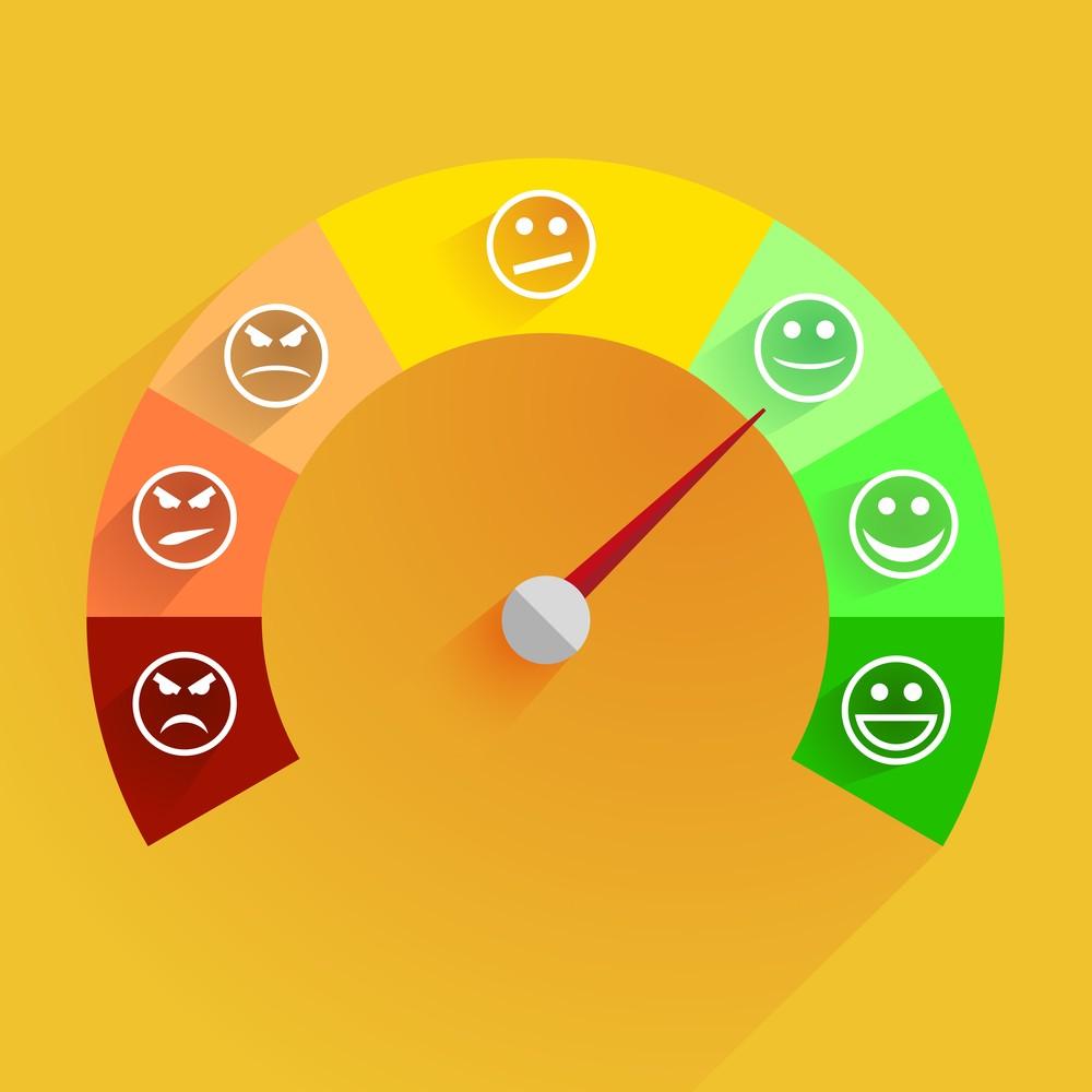 Listamos alguns motivos que mostram a importância de ter avaliação de clientes sobre sua empresa na internet. Confira em nosso blog!