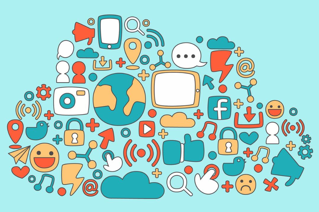 Facebook Ads ou Google AdWords? Entenda como cada ferramenta pode fazer a diferença na estratégia de marketing digital da sua empresa.
