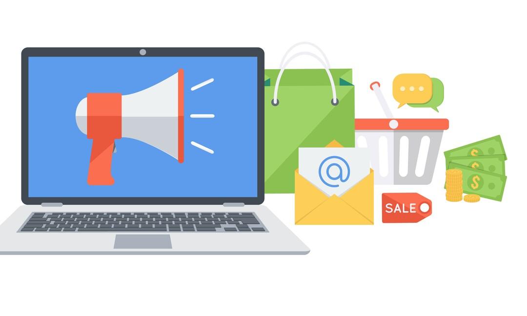 Confira 9 dicas para melhorar os resultados da sua campanha de Google Adwords, obtenha o máximo de retorno e economia na gestão de links patrocinados.