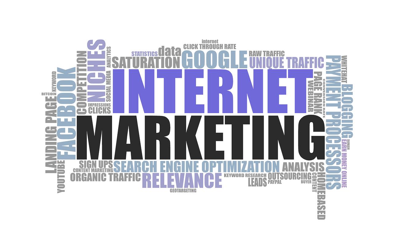 Dúvidas sobre investir em Marketing Digital? Descubra se sua empresa precisa de uma equipe de marketing digital. Confira dicas em nosso blog!