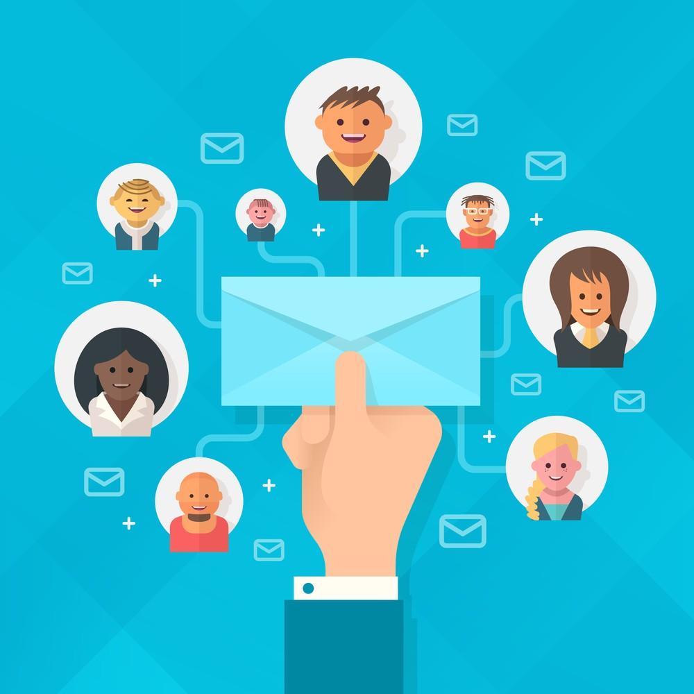 Saiba dicas incríveis para turbinar suas vendas com e-mail marketing no nosso artigo!