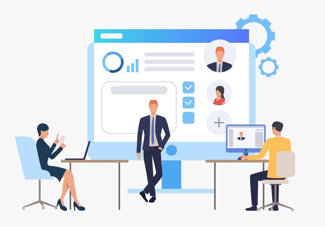 Muitos empresários questionam se contratar uma agência digital ajuda a vender mais de fato. Neste artigo, saiba os benefícios de contratar uma agência.