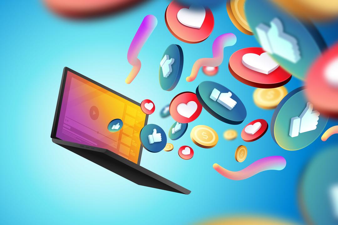 O conceito de Social Selling vem sendo difundido quando o assunto é marketing digital. Confira neste post as principais características dessa estratégia!