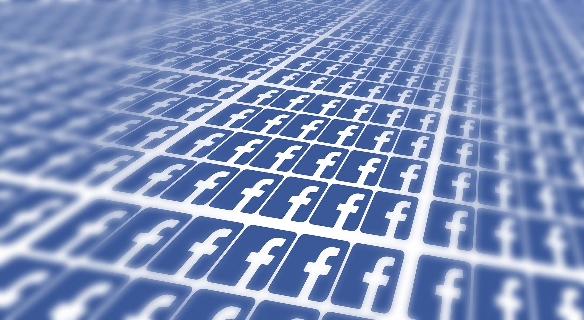 Ele define o que aparece em destaque (ou não) e, consequentemente, têm maiores chances de sucesso. Está pronto para conhecer o algoritmo do Facebook?