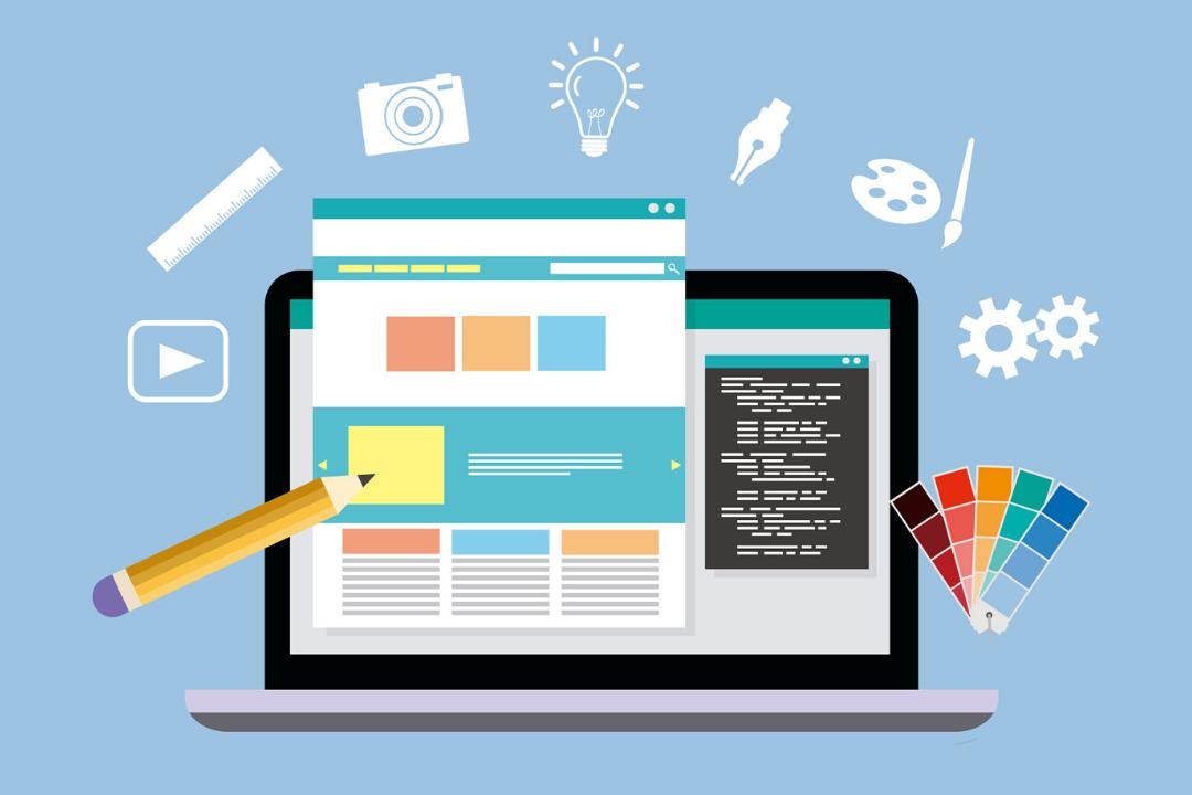 Você sabe o que é site one page? Saiba o que é, quais são suas vantagens e desvantagens e quando você deve utilizar esse tipo de layout. Confira!