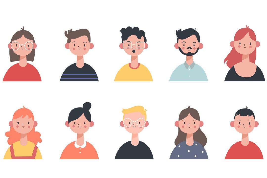 Público-alvo e persona são a mesma coisa? Existem várias diferenças entre os dois conceitos e você precisa entender antes de criar planos de marketing.