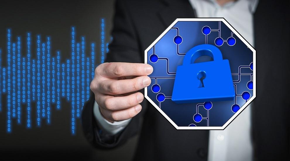 Preocupado com a proteção de dados na internet? Leia nosso artigo e fique informado a respeito!