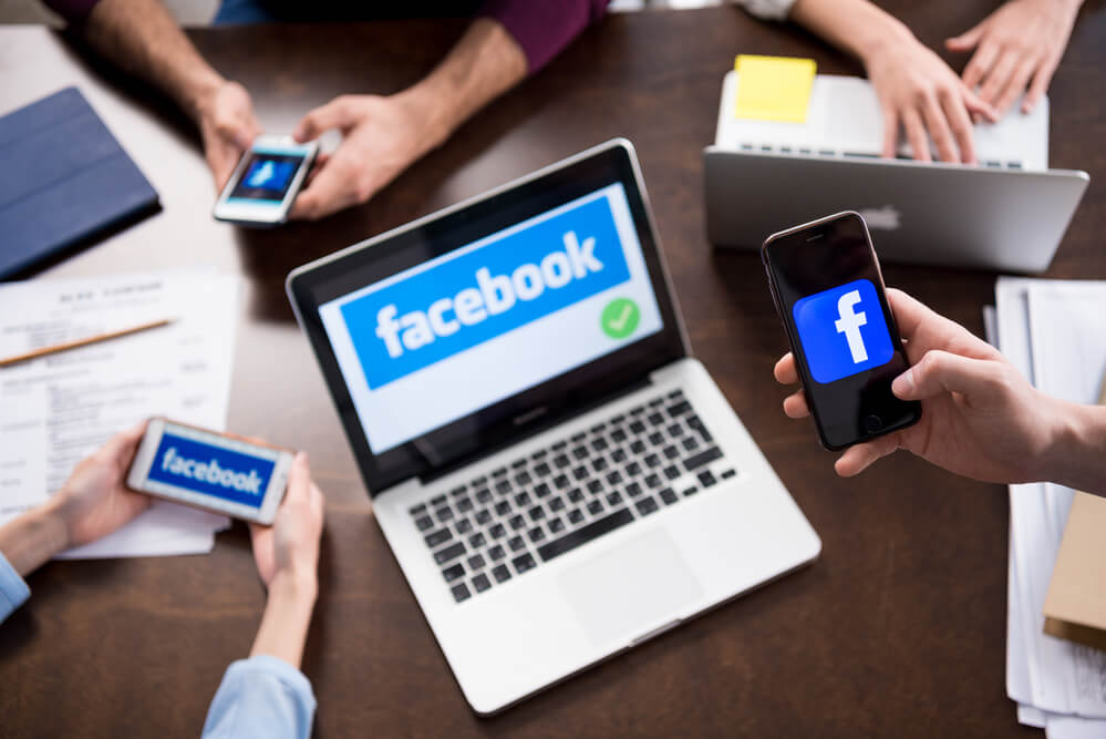Você sabe como funciona o Facebook Remarketing? Descubra agora como ele pode ajudá-lo a aumentar sua taxa de conversão!
