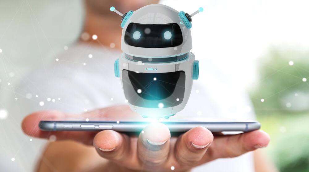 Você sabe o que é um chatbot e como ele pode ajudá-lo a aumentar suas conversões? Veja agora como essa tecnologia pode ser essencial para o seu negócio!
