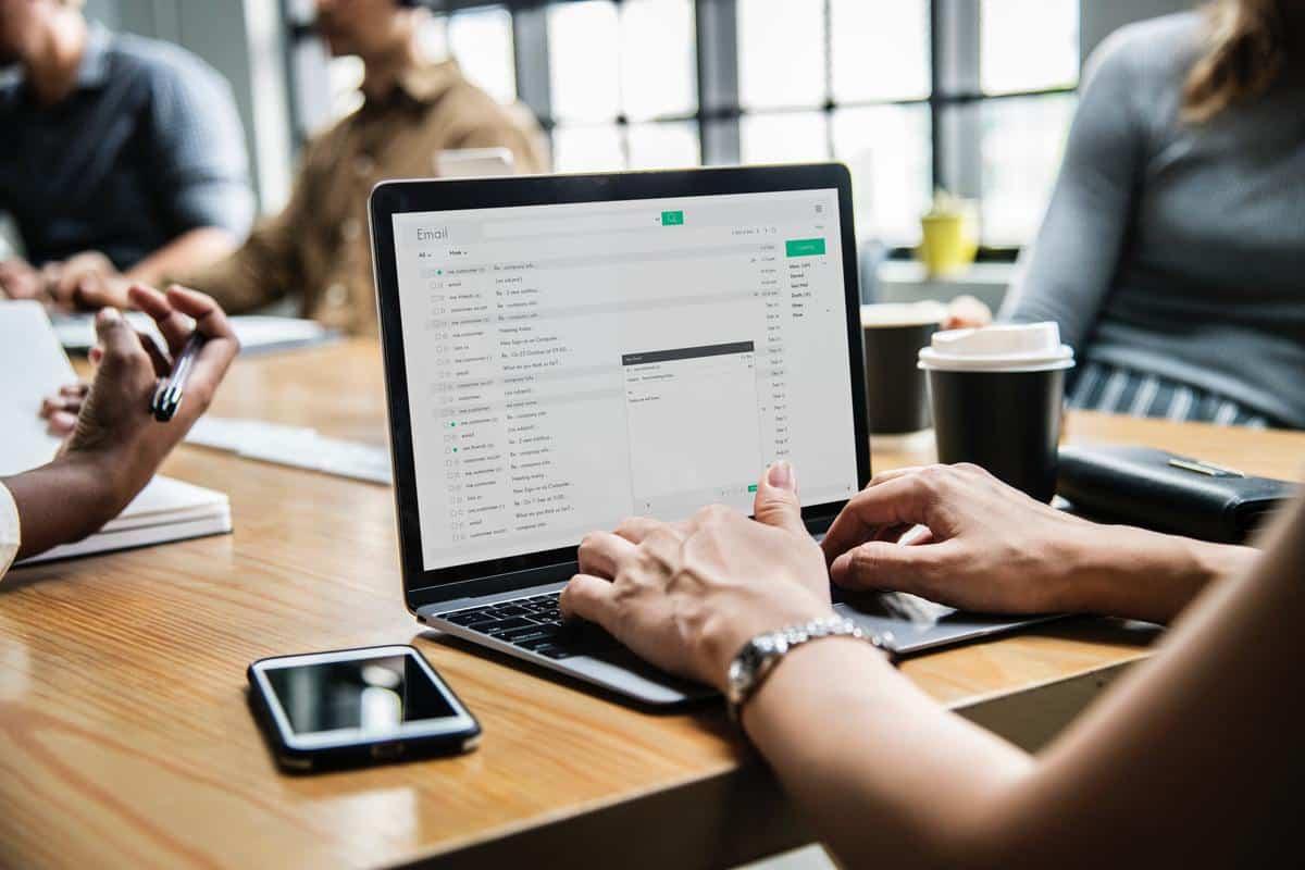Saiba quais são os principais recursos do novo Gmail.