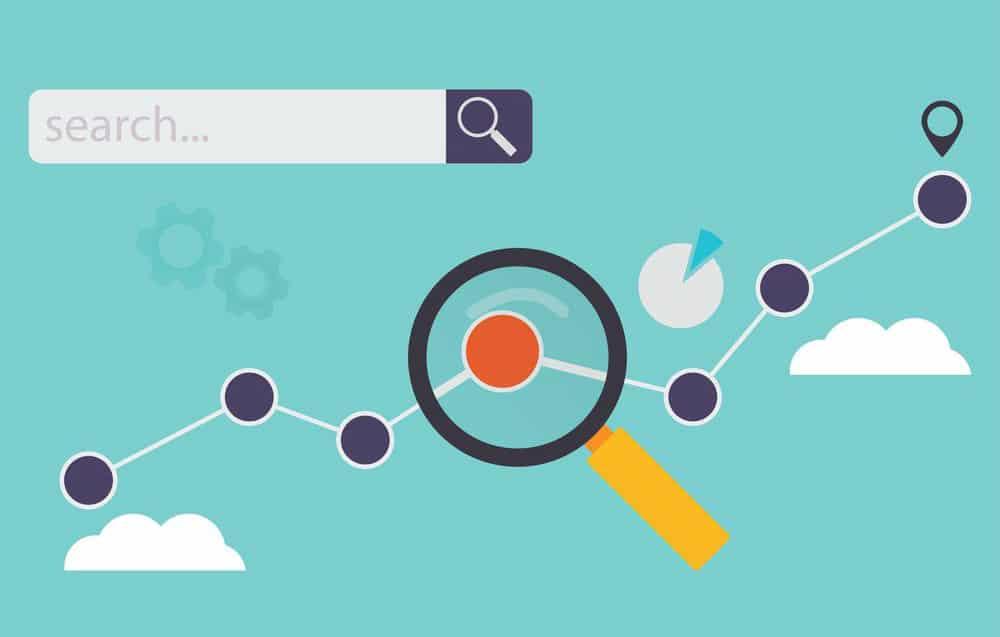 Você sabe o que é o criador de URL do Google? Veja no nosso artigo!