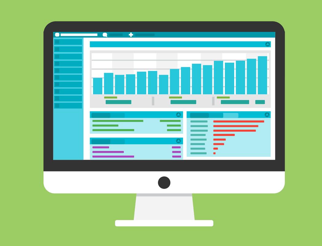 Google Tag Manager: como ele pode ajudar em sua estratégia de Marketing Digital?
