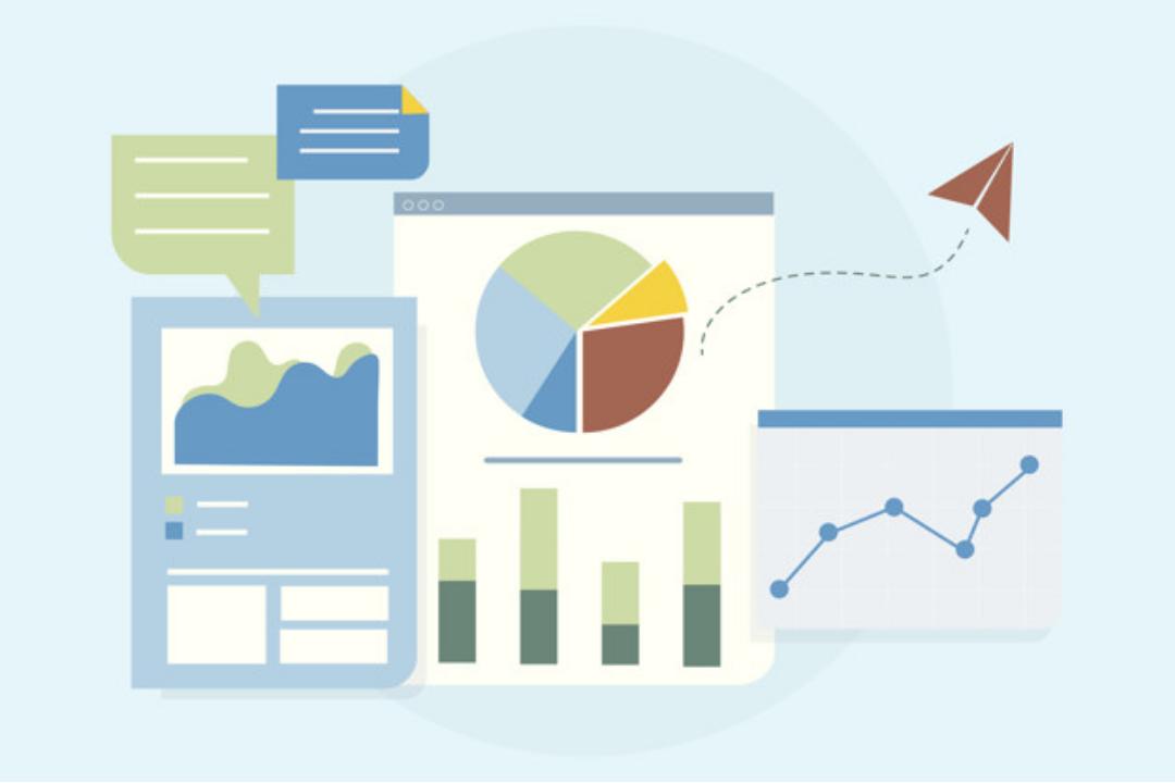 Você sabe para que serve a poderosa ferramenta Google Analytics? Ainda não? Quer descobrir alguns segredos dela? Clique aqui e saiba mais!