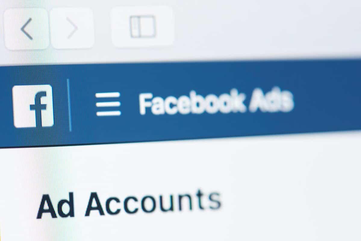 Conheça os benefícios de usar lookalike do Facebook Ads em suas campanhas de mídia!