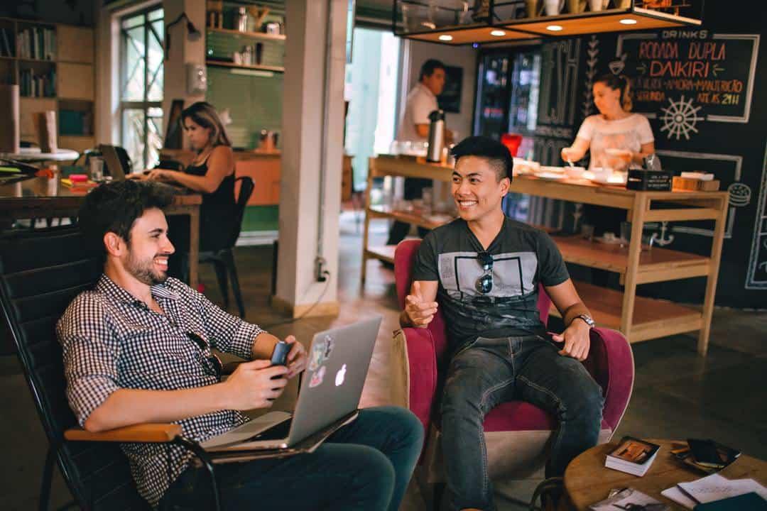 Entenda por que as startups de Florianópolis têm ganhado tanto destaque no mercado