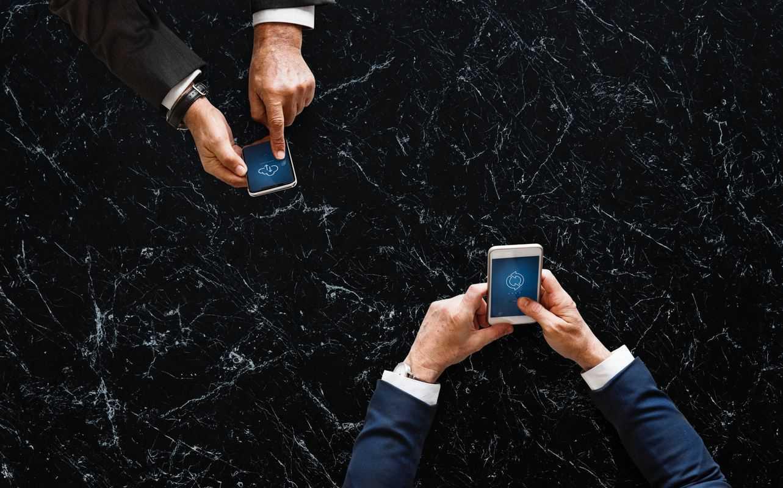 Fintech: saiba como a tecnologia revolucionou o mercado financeiro no Brasil