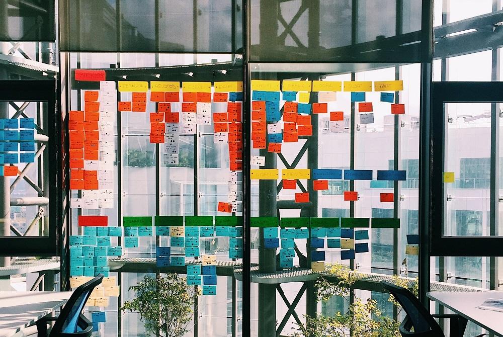 A Agile Marketing é uma metodologia que usa ciclos de aprendizado rápidos para atingir metas de longo prazo com mais eficiência. Saiba mais!