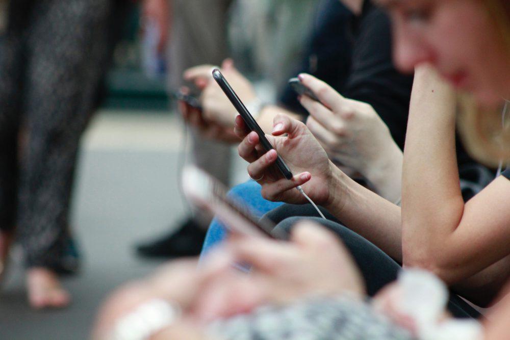 Sua empresa tem apostado no mercado mobile? Veja por que você deve considerar essa opção urgentemente e evite a perda de clientes para a concorrência!