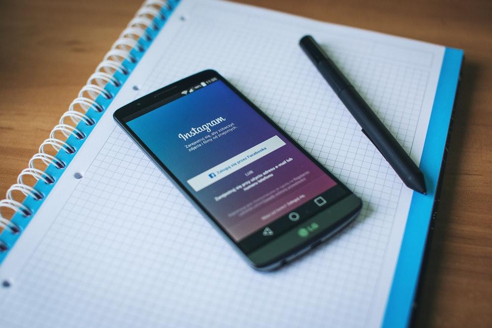 As redes sociais necessitam de estratégias e ações que sejam eficazes para os melhores resultados para a sua empresa. Veja nossas dicas no artigo!