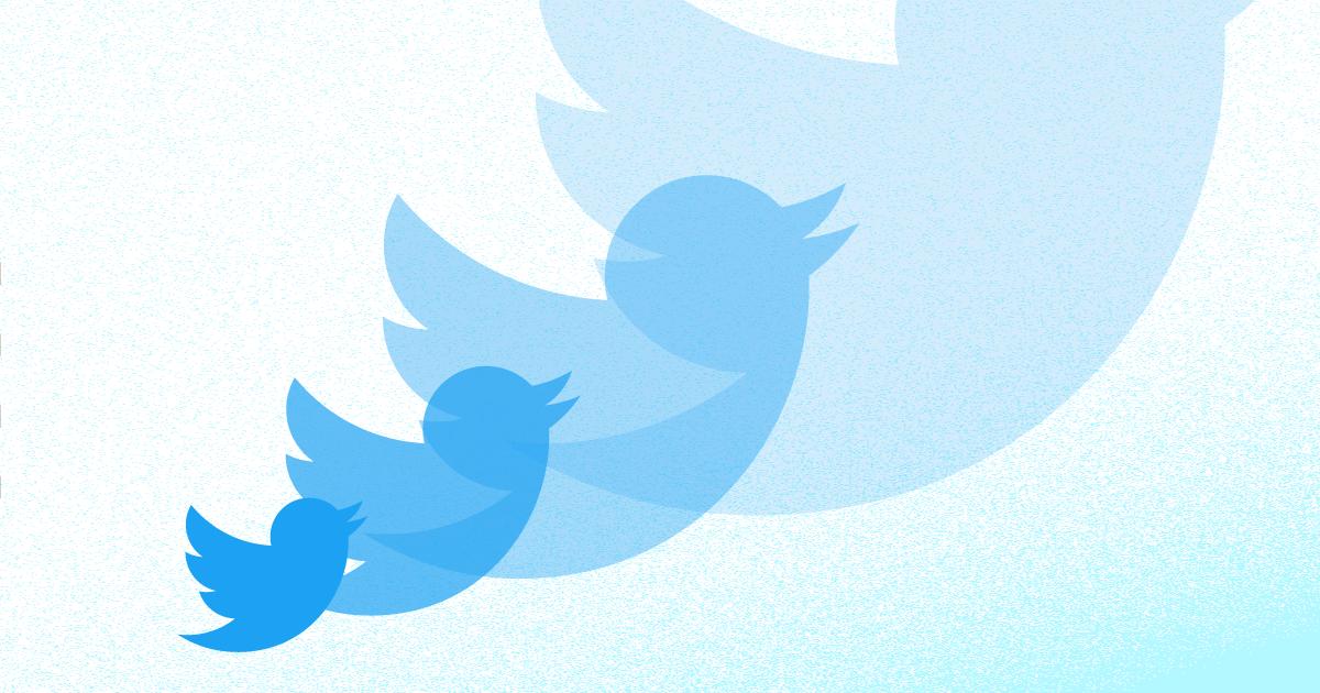 O Que É Twitter Ads