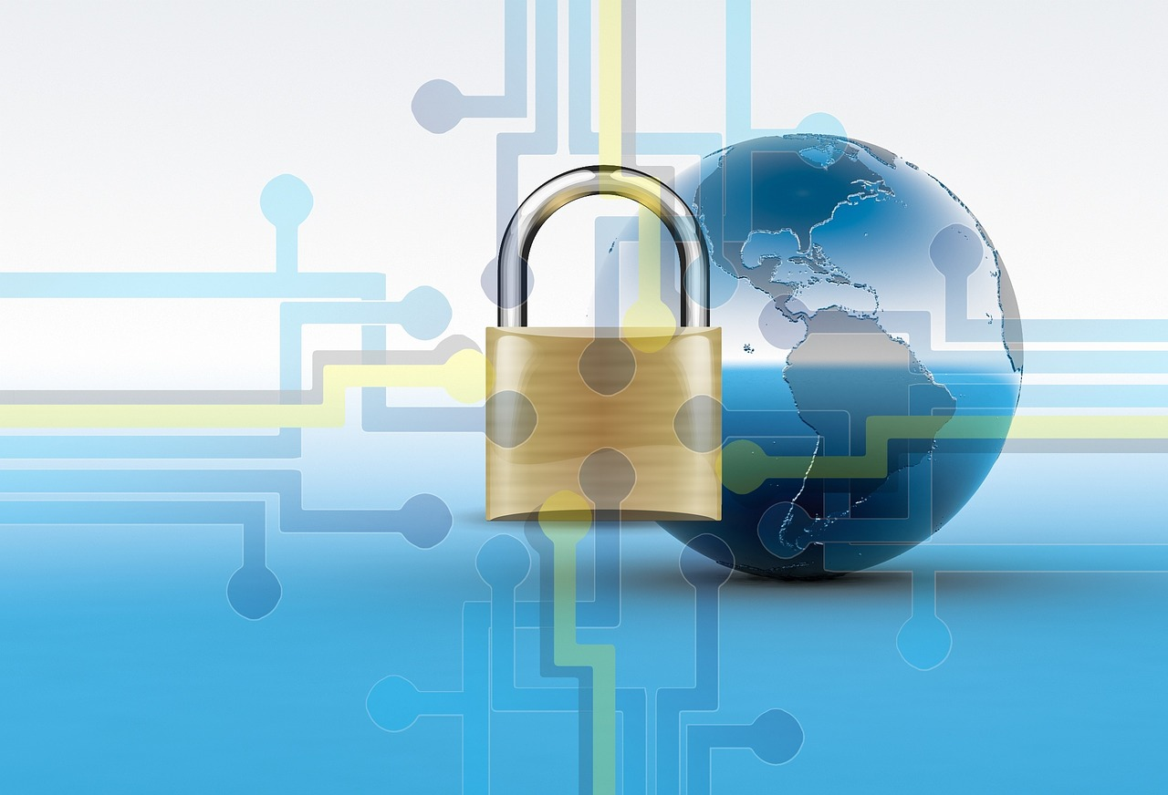 Certificado SSL é uma autenticação feita por uma outra empresa a respeito da segurança do seu site.