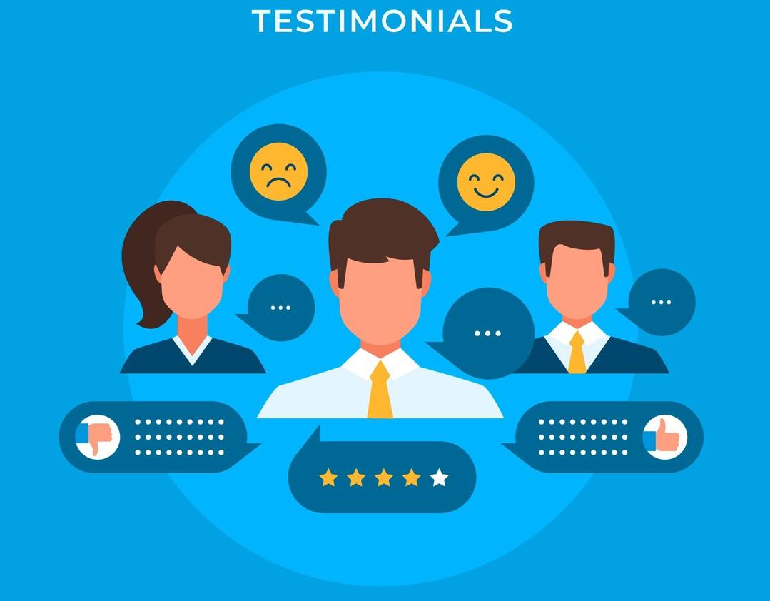Já pensou se os clientes entrarem no seu site e terem o apoio de um assistente virtual? Entenda o que o marketing conversacional pode fazer por seu negócio!