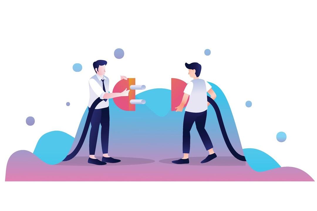 O link building cuida das linkagens relevantes dentro de um site para gerar mais oportunidades, o Scroll to Text chegará para complementar o objetivo de oferecer uma experiência cada vez melhor ao usuário. Saiba como o link para trechos poderá tornar a leitura mais dinâmica e atraente!