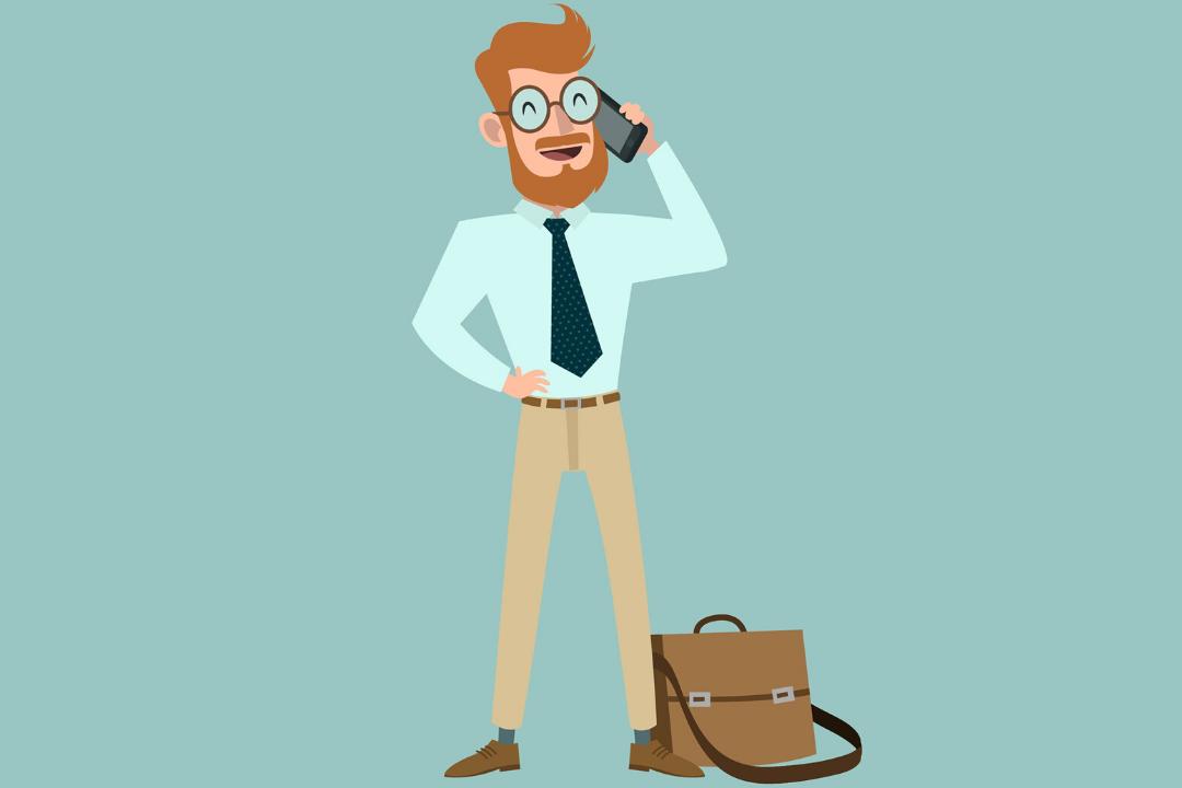 SDR ou pré venda, descubra a técnica que transformará a sua equipe de vendas em uma máquia de fechar negócios!