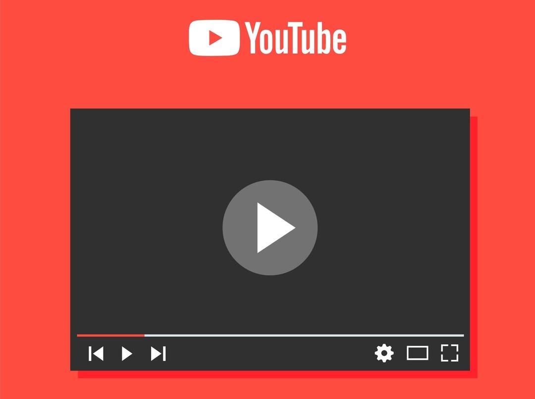 Ter um canal no YouTube é um meio de diversificar a produção de conteúdo e gerar engajamento com o público. Que tal montar um canal? Veja 5 dicas para isso!