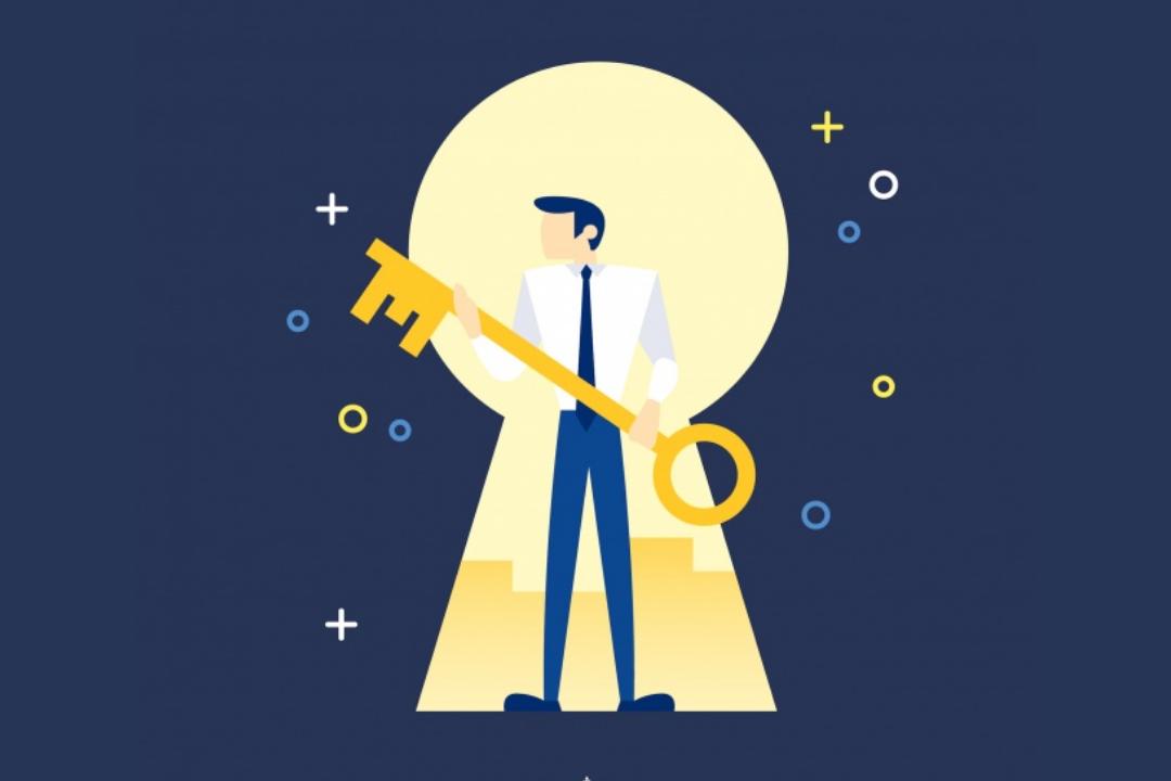 As palavras-chave usadas em suas páginas e publicações na internet são as grandes responsáveis pelos bons resultados nas buscas on-line. Acerte nas escolhas!