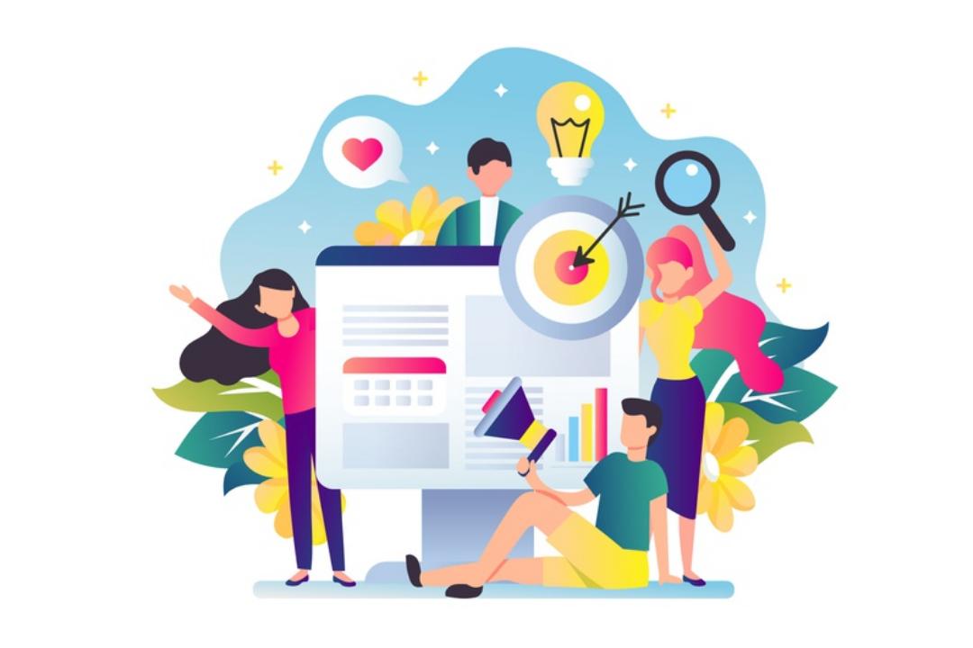 Já pensou em fazer o rebranding de sua marca no meio digital? Leia nosso post e veja algumas ideias e estratégias que podem ajudar sua empresa!
