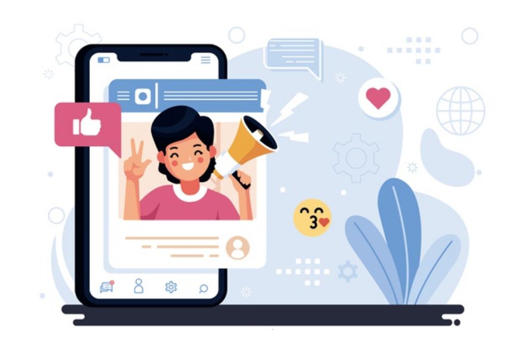 Uma boa estratégia de social media é essencial para fortalecer os resultados da sua empresa. Veja o que precisa fazer para atingir esse patamar!