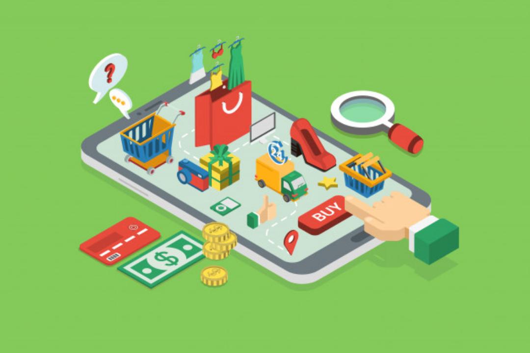 Diferentes estratégias devem ser implementadas para aumentar suas vendas no e-commerce. Entenda mais sobre elas neste post.