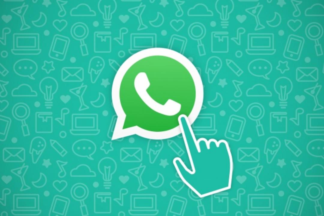 Os canais de atendimento fazem toda a diferença na estratégia da empresa. Aprenda como o usar o WhatsApp Business para potencializar os resultados da empresa!