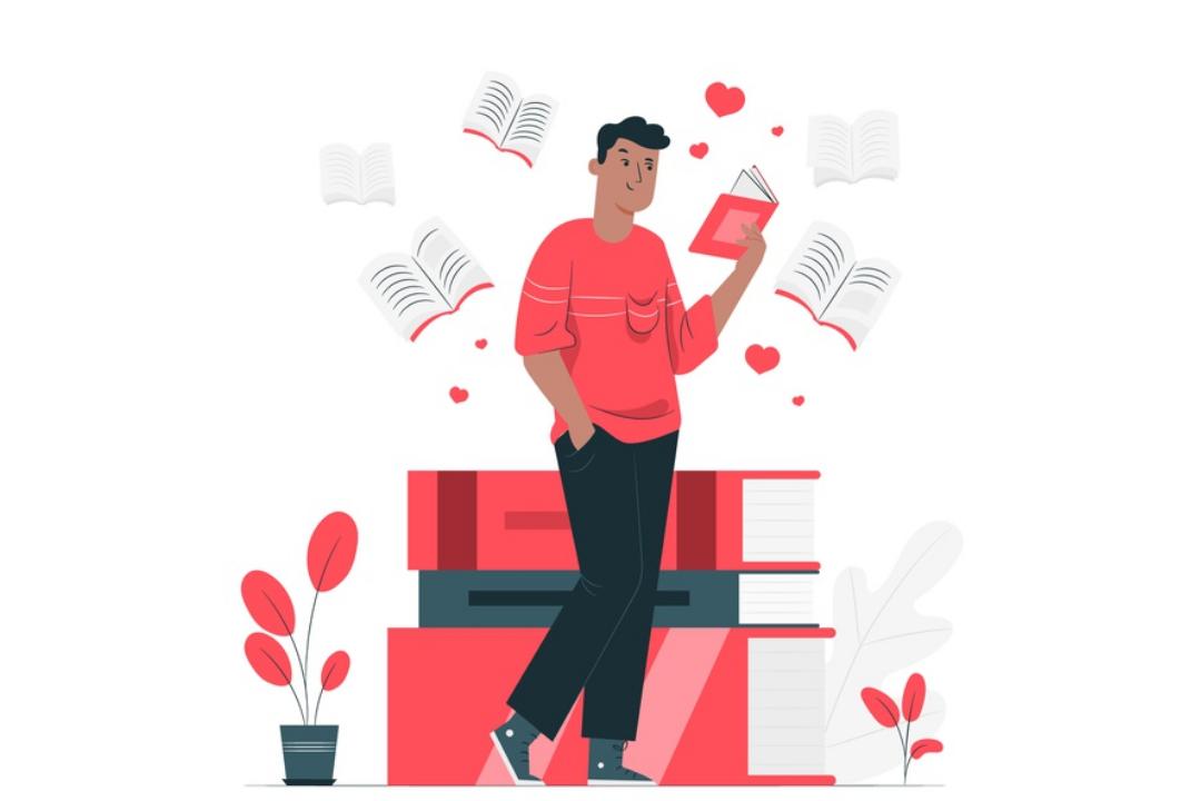 Quer ampliar o seu conhecimento sobre marketing e vendas com experts da área? Então confira dicas imperdíveis de livros sobre marketing!