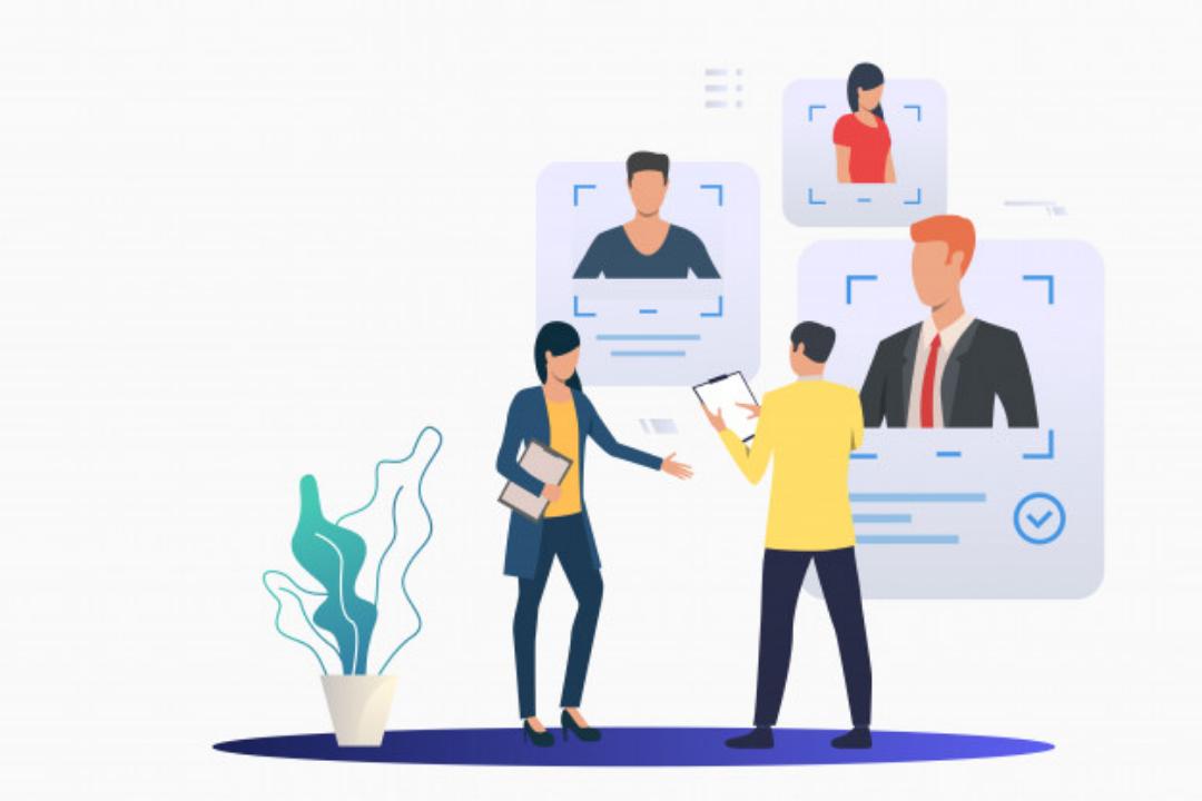 O marketing pessoal no LinkedIn para gestores é essencial para atrair conexões que possam gerar bons negócios no futuro. Cuidar da imagem e se manter ativo na rede são passos importantes e estratégicos!