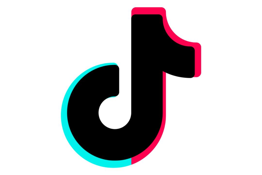 Você já ouviu falar no TikTok? Quer saber mais sobre a rede social do momento? Confira este post especial sobre o assunto!