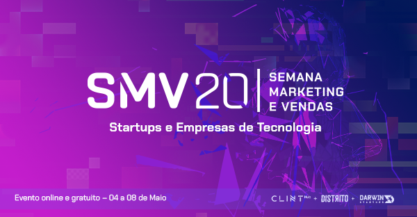 semana-marketing-e-vendas-2020